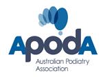 ApodA-logo