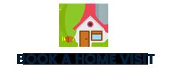 home-visit